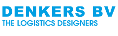 Denkers BV – The Logistics Designers