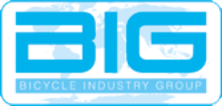 Bicycle Industry Group