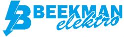 Beekman Elektro