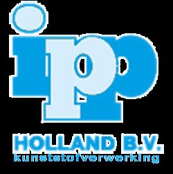 IPP Holland